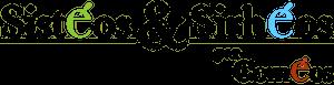 Sistéos-Sirhéos.com Logo